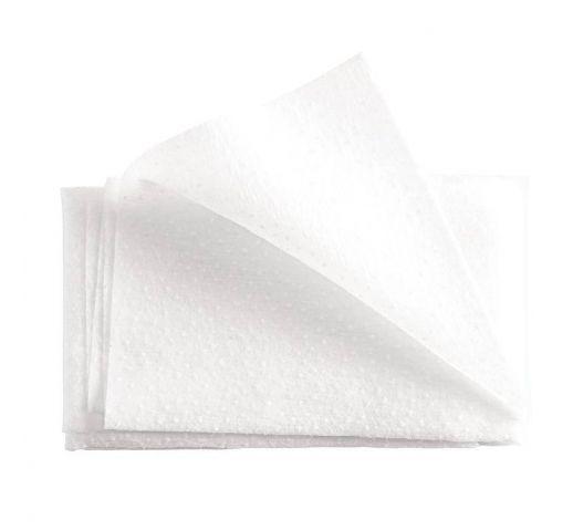 Очищающие салфетки PREP-N-GLOW 3