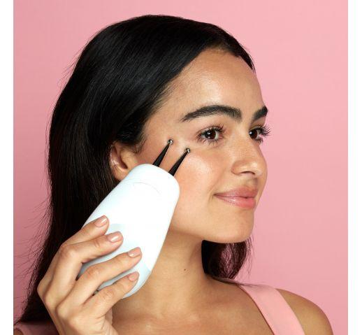 Аппарат для повышения тонуса кожи лица Набор NuFACE® Trinity® ALL-In-One с комплектом насадок 5